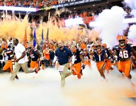 Syracuse vs. Western Michigan Fearless Prediction, Game Preview