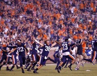 Virginia vs. Old Dominion Fearless Prediction, Game Preview