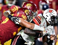10 Quick Thoughts On USC 30, Utah 23