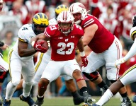 10 Quick Thoughts On Wisconsin 35, Michigan 14