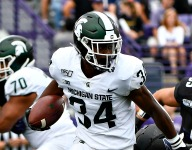 Big Ten Quick Thoughts, Takes On Every Game: Week 4