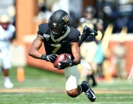 Wake Forest vs. Boston College Fearless Prediction, Game Preview