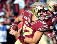 Florida State vs. NC State Fearless Prediction, Game Preview