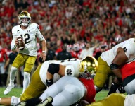 Bowl Projections, College Football Playoff Predictions: Week 4