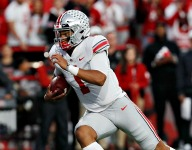 Big Ten Quick Thoughts, Takes On Every Game: Week 5
