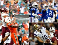 Week 6 Roundup: 5 Things That Matter, Winners, Losers, Overrated, Underrated