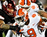 Clemson vs. Louisville Fearless Prediction, Game Preview