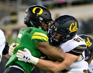 Oregon vs. Cal Fearless Prediction, Game Preview