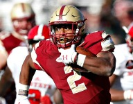 NC State vs. Boston College Fearless Prediction, Game Preview