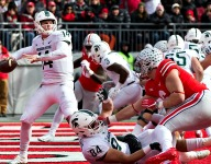 Michigan State vs. Ohio State Fearless Prediction, Game Preview