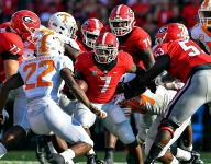 Georgia vs. Tennessee Fearless Prediction, Game Preview