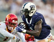 TCU vs. Iowa State Fearless Prediction, Game Preview