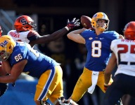 Pitt vs. Syracuse Fearless Prediction, Game Preview