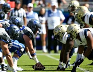 Georgia Tech vs. Duke Fearless Prediction, Game Preview