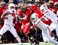 Rutgers vs. Maryland Fearless Prediction, Game Preview