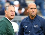 Penn State vs. Michigan State Fearless Prediction, Game Preview