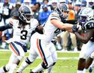 Virginia vs. Duke Fearless Prediction, Game Preview