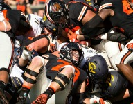 Oregon State vs. Cal Fearless Prediction, Game Preview