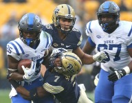 Pitt vs. Duke Fearless Prediction, Game Preview