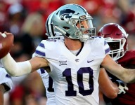 Oklahoma at Kansas State Fearless Prediction, Game Preview
