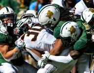 Oklahoma State vs Baylor Prediction, Game Preview