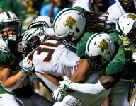 College Football Lines Week 8: Opening Lines, Early Values