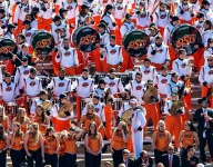 Baylor vs. Oklahoma State Fearless Prediction, Game Preview