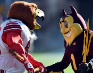 Utah vs. Arizona State Fearless Prediction, Game Preview