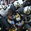 Iowa vs Purdue Prediction, Game Preview