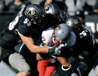 Colorado vs. Washington State Fearless Prediction, Game Preview