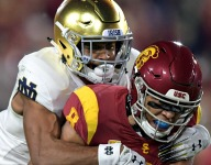 College Football Expert Picks, Predictions: Week 7