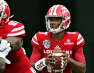 Louisiana vs. Arkansas State Fearless Prediction, Game Preview