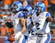 Arkansas State vs. Georgia State Fearless Prediction, Game Preview