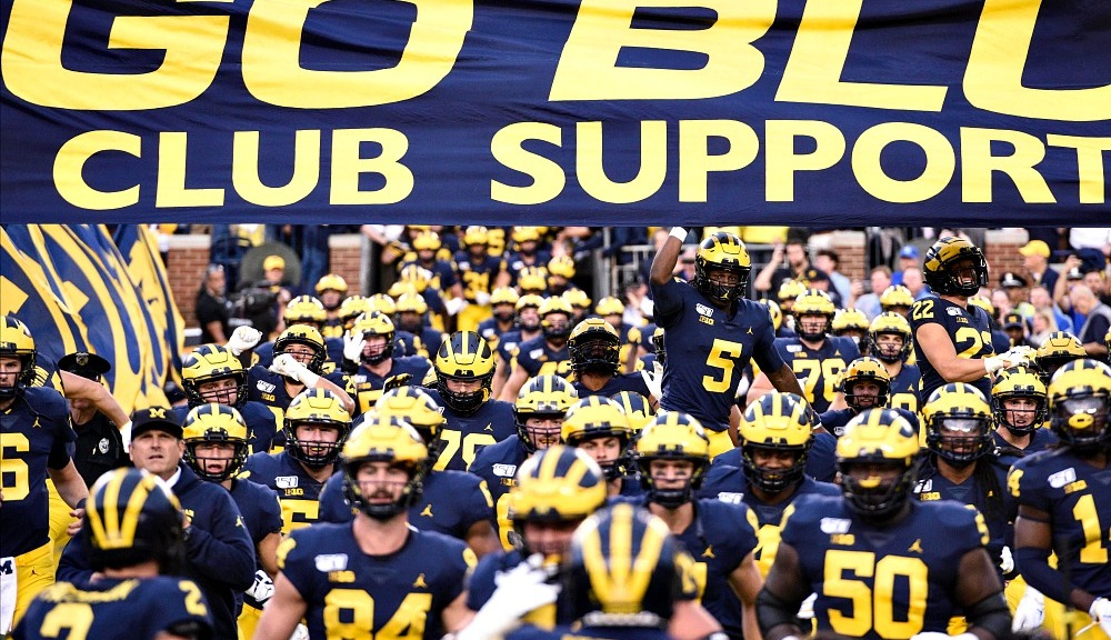 College football betting tips of the week chest shop plugin 1-3 2-4 betting system