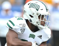 Ohio vs. Buffalo Fearless Prediction, Game Preview