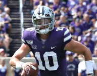 Baylor vs. Kansas State Fearless Prediction, Game Preview