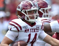 Liberty vs. New Mexico State Fearless Prediction, Game Preview