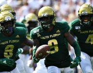 USF vs. UConn Fearless Prediction, Game Preview
