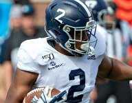 Appalachian State vs Georgia Southern Prediction, Game Preview