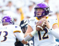 Temple vs. East Carolina Fearless Prediction, Game Preview