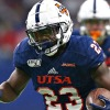 Florida Atlantic vs UTSA Prediction, Game Preview
