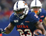 UTSA vs. UTEP Fearless Prediction, Game Preview