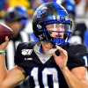 Florida Atlantic vs Middle Tennessee Prediction, Game Preview