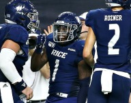 Rice at UAB Fearless Prediction, Game Preview