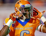 Boise State vs. UNLV Fearless Prediction, Game Preview