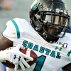BYU vs Coastal Carolina Prediction, Game Preview