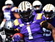 LSU vs. Utah State Fearless Prediction, Game Preview