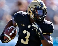 Army vs Cincinnati Prediction, Game Preview