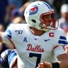 SMU vs Navy Prediction, Game Preview
