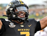 Missouri vs. Troy Fearless Prediction, Game Preview